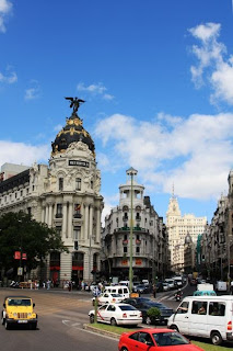 Psicologo de Madrid