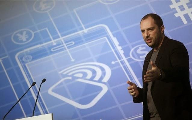Παγκόσμια Έκθεση κινητής Τηλεφωνίας στη Βαρκελώνη