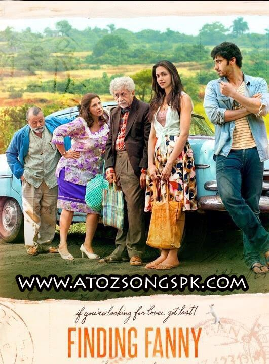 download songs pk of 2014