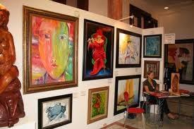 negocio+galeria+arte