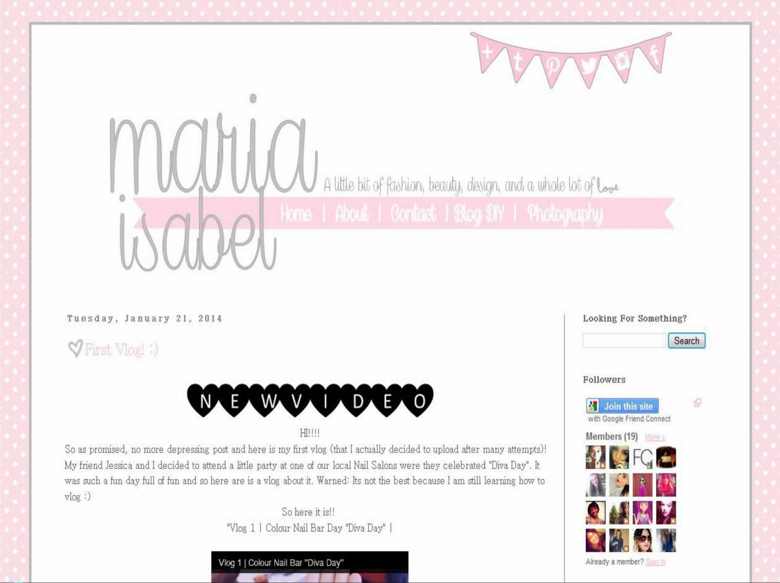 http://misabel5.blogspot.com/