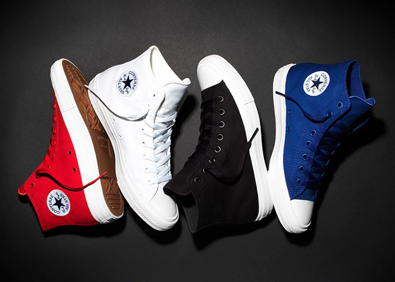 converse chuck taylor indonesia