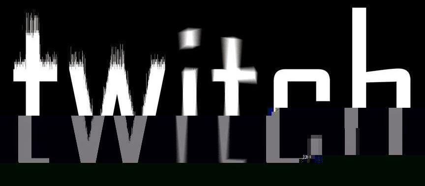Twitch:0ne