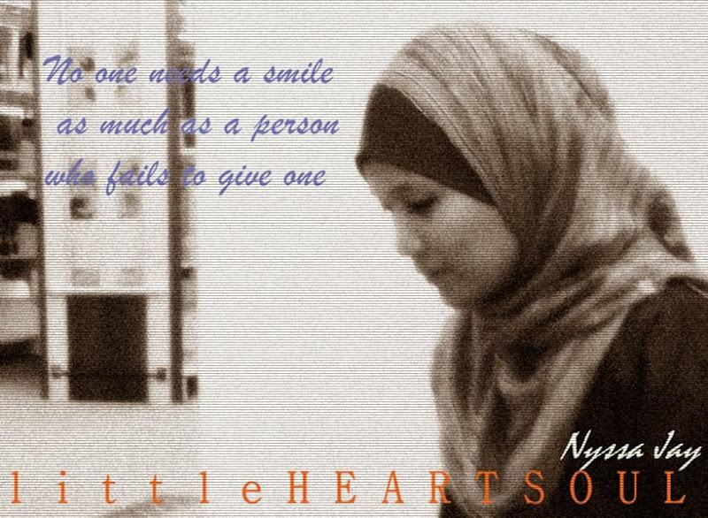 ::littleHEARTSOUL::