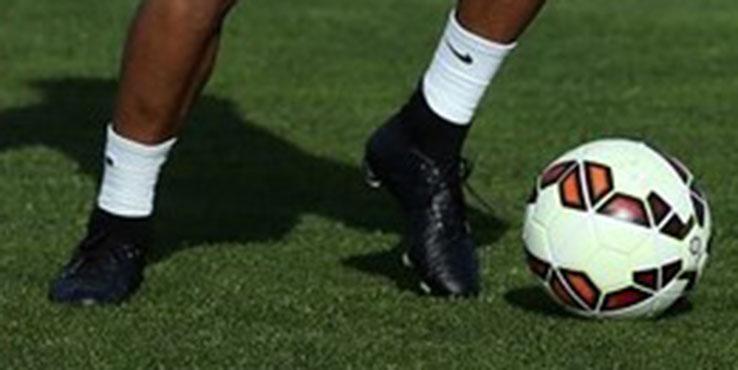 neymar trains in custom nike hypervenom 2 boots footy
