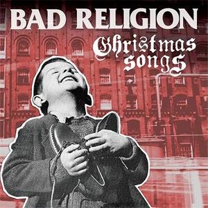 image - Christmas Music Torrent