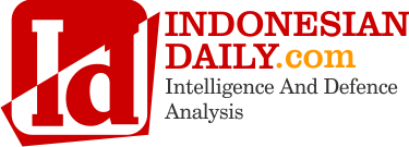 IndonesianDaily.com