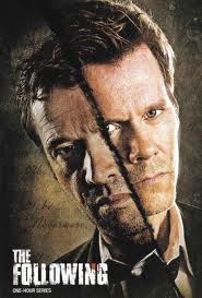 The Following 1×15 – Final