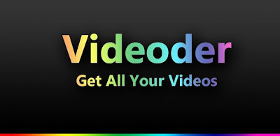 Videoder - Video Downloader apk