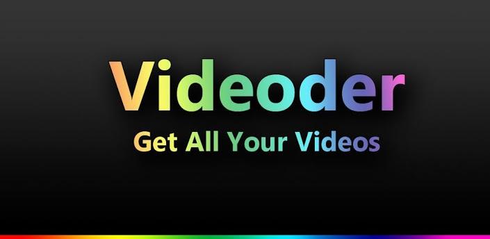 videoder-video-downloader-apk-for-android.jpg