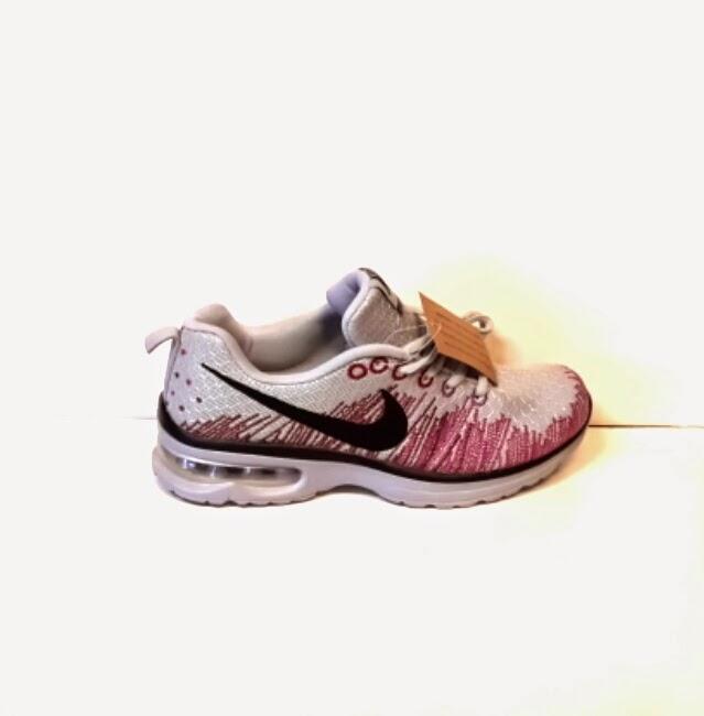 Sepatu Nike Apparel Sepatu Running Untuk Cowok Termurah , Toko Sepatu Murah , Grosir Sepatu Branded Murah , Sepatu Nike,Adidas,Reebok,Converse,Puma,Kickers,New Balance,Toko Sepatu Online Indonesia,