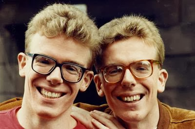 Scottish pop group the proclaimers pledge support to unite against