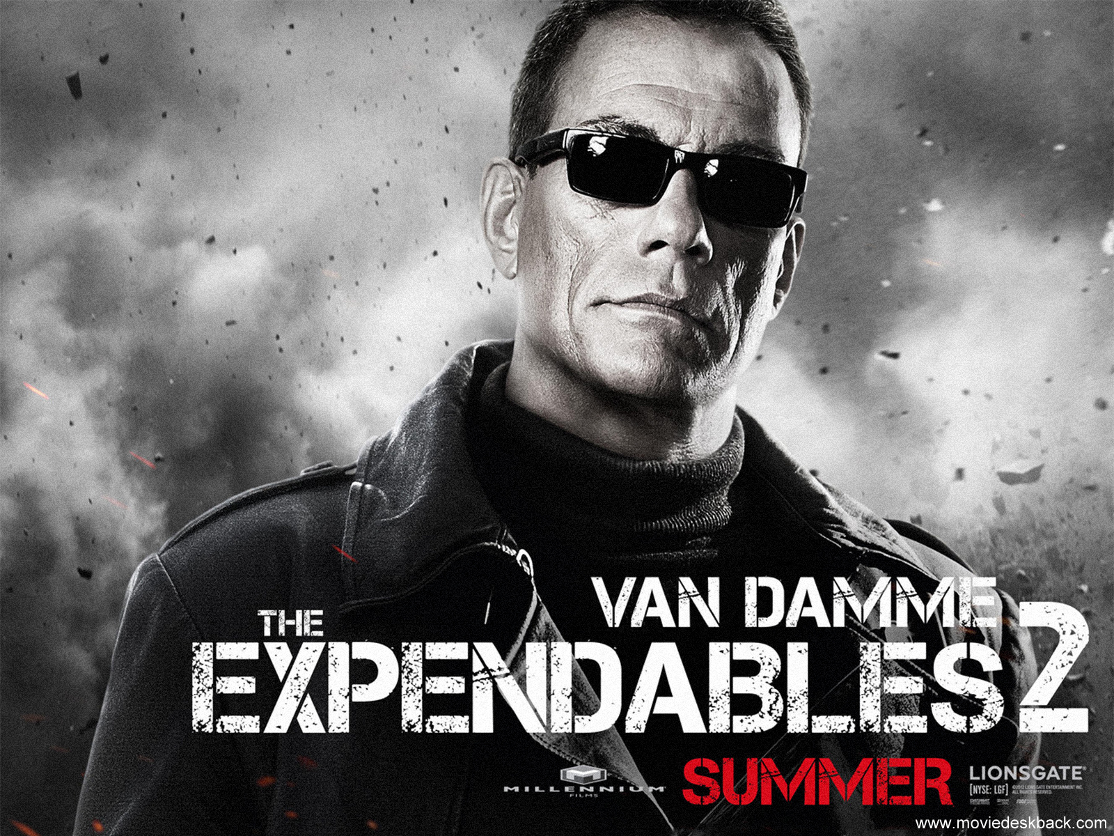 the expendables 2 hits cinemas on aug 16 - dugompinoy   a philippine