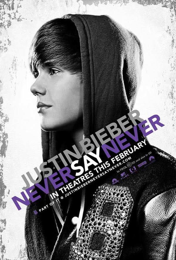 Justin Bieber Never Say Never Movie. justin bieber never say never