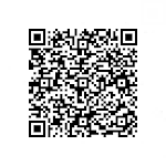 Codigo Qr