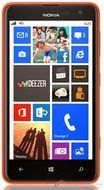 HP NOKIA Lumia 625 - Orange