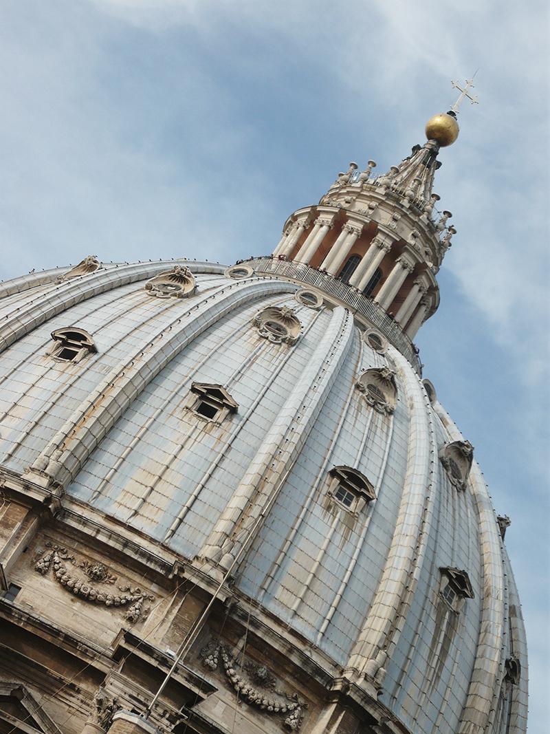 Vaticano-Italy-OY!-trip