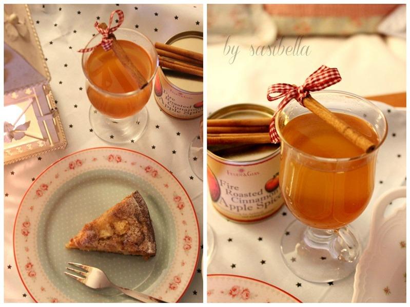 http://sasibella.blogspot.de/2012/11/apple-cinnamon-cake-punsch.html