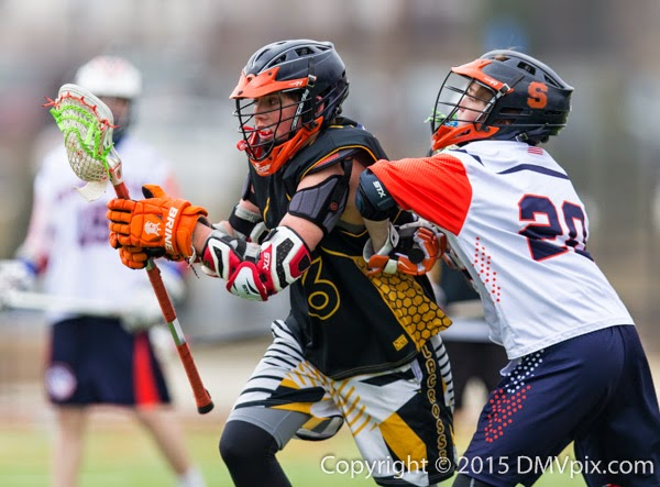 Dmvpix march 2015 the arlington youth lacrosse club aylc u15a team opened their season with a loss against springfield at wakefield on saturday photo gallery sciox Image collections