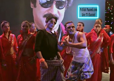 Lungi Dance Song_Chennai Express_Yo Yo Honey SinghFull Video Watch Online Free And Download Freehttp://wwwbilallivetv.blogspot.com