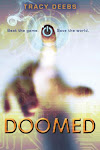 Doomed