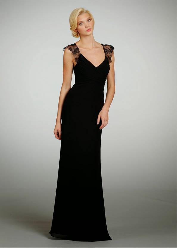 fustane te zinj te zeza këtu po postojmë fustanet më të bukur të ...