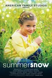 Summer Snow (2014)