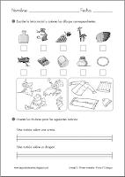 http://primerodecarlos.com/SEGUNDO_PRIMARIA/diciembre/Unidad5/fichas/lengua/lengua2.pdf