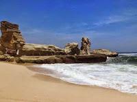 Daftar Tempat Wisata Sidoarjo Jawa Timur Yang Mempesona