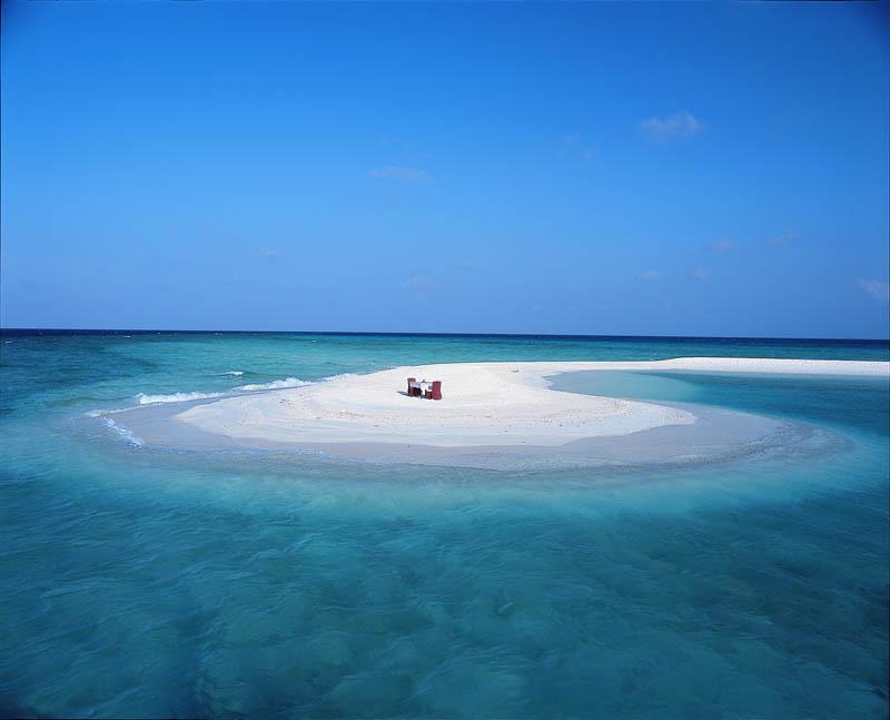 Beautiful images of Maldives.7