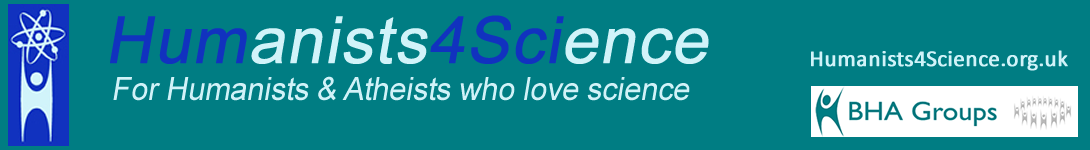 Humanists4Science