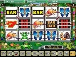Як виграти в казино в оазис покер Дмитро Раков, гравець казино