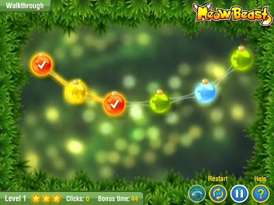 http://www.buzzedgames.com/atomic-puzzle-christmas-game.html