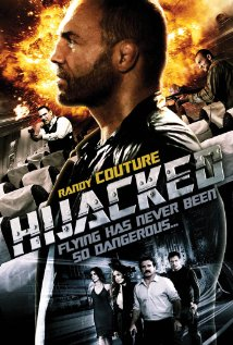 Hijacked (2012)