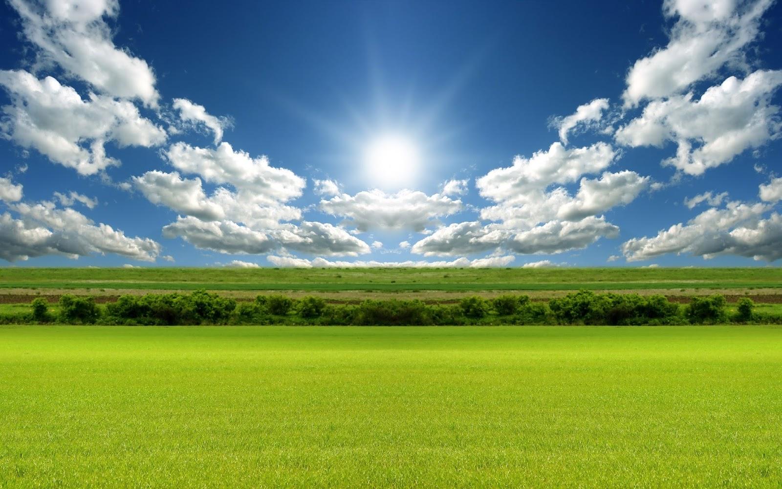 Banco de imagenes y fotos gratis wallpapers y fondos de pantalla de paisajes parte 3 - Imagenes de paisajes ...