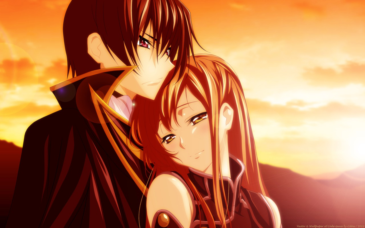 Anime-couples-anime-couples-27914024-1280-800