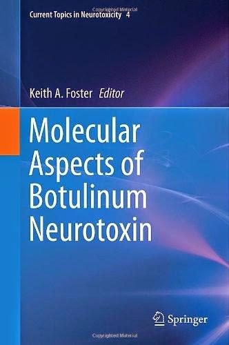 http://www.kingcheapebooks.com/2014/10/molecular-aspects-of-botulinum.html