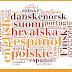 Los búlgaros y los idiomas