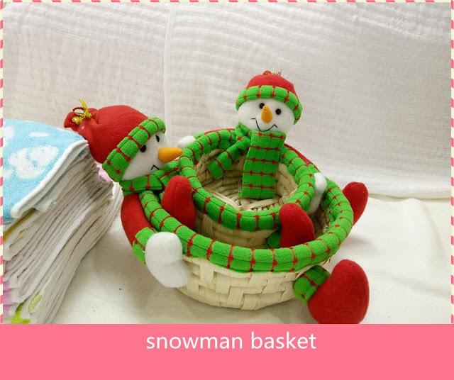 Cestas de Navidad 2015 Adornos, adornos de navidad 2015,Cestas de feliz Navidad,adornos de feliz navidad,Cestas de Navidad Adornos,cestas de navidad baratas,cestas navidad regalos
