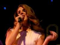 Lana Del Rey: Born to die?