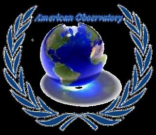 American Observatory
