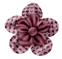 Blog de rafaelababy : ✿╰☆╮Ƹ̵̡Ӝ̵̨̄ƷTudo para orkut e msn, Brushes de flores