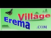 <b>erema-village-puncak</b>