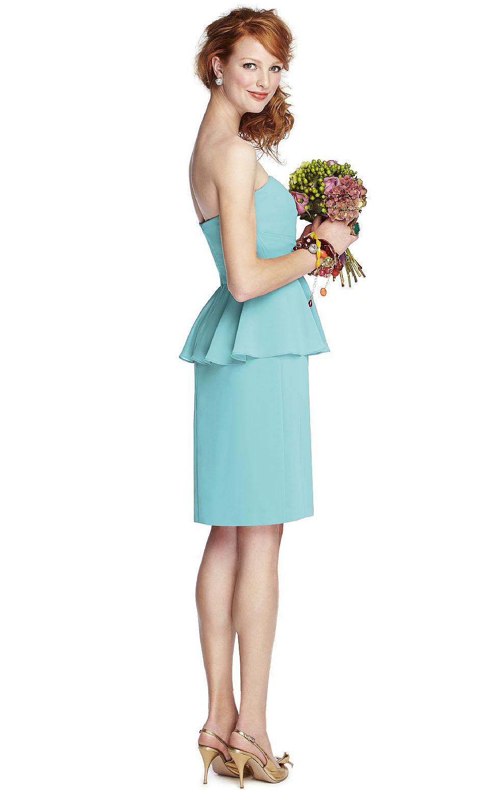 http://www.aislestyle.co.uk/chiffon-aline-natural-sleeveless-short-bridesmaid-dresses-p-4390.html
