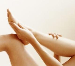 Embarazo, Calambres Musculares, Síntomas y Tratamiento