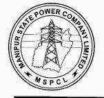 Jobs in MSPCL,Nov-2014