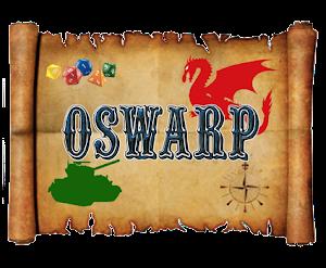 OSWARP