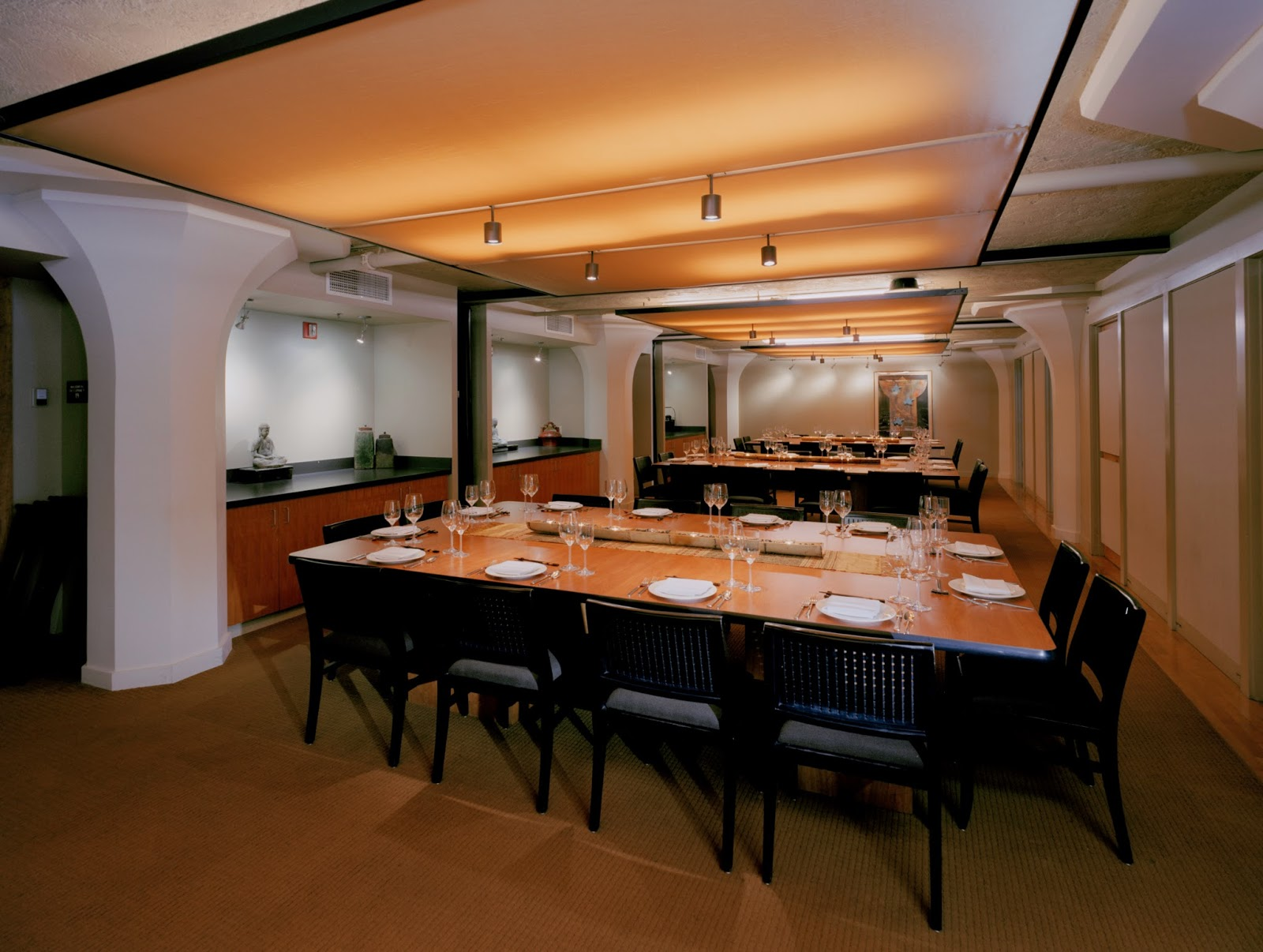 To Inquire About Availability, Or Find Out More, Please Call Our Private  Dining And Catering Department At 206.838.4312. Be Sure To Mention This  Blog To ...