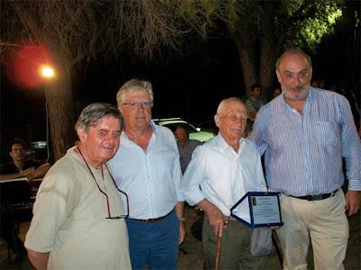 Ξενάγηση στις «Μυκήνες της Πελοποννήσου»