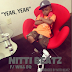 "Audio: Nitti Beatz ft  WillEQ ""Yeah, Yeah"""